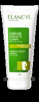 Elancyl Soins Silhouette Crème Fermeté Corps T/200ml à Pessac