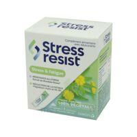 Stress Resist Poudre Stress & Fatigue 30 Sticks à Pessac