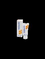 Melectis Gel Miel Médical Cicatrisant Antibactérien T/30g à Pessac