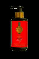 Roger Gallet Gingembre Exquis Cr De Parfum Fl Pompe/250ml à Pessac