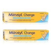 Mitosyl Change Pommade Protectrice 2t/145g à Pessac