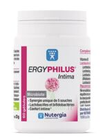 Ergyphilus Intima Gélules B/60 à Pessac