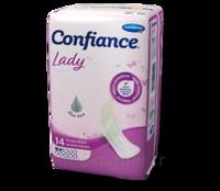 Confiance Lady Protection Anatomique Incontinence 1.5 Gouttes Sachet/14 à Pessac