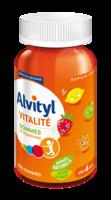 Acheter Alvityl Vitalité Gomme B/60 à Pessac