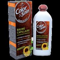 Color&soin Baume De Soin Capillaire Fl/250ml à Pessac