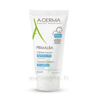 Aderma Primalba Crème Douceur Cocon 50ml à Pessac
