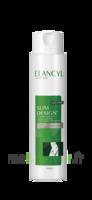 Elancyl Soins Silhouette Crème Slim Design Nuit Fl/200ml à Pessac