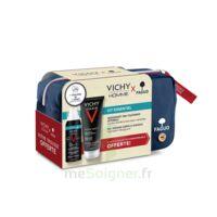Vichy Homme Kit essentiel Trousse 2020 à Pessac