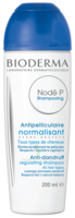 Node P Shampooing Antipelliculaire Normalisant Fl/400ml à Pessac