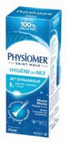Physiomer Solution Nasale Adulte Enfant Jet Dynamique 135ml à Pessac