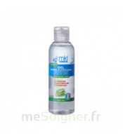 Mkl Gel Hydroalcoolique Mains Aloe Vera 100ml à Pessac