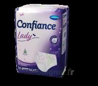 Confiance Lady Slip Absorption 6 Gouttes Medium Sachet/8 à Pessac