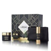 Liérac Premium La Crème Voluptueuse Coffret 2020 à Pessac