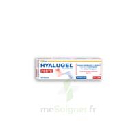 Hyalugel Forte Gel Buccal T/8ml à Pessac