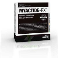 Aminoscience Santé Minceur Myactide-rx® Gélules 2b/56 à Pessac