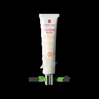Erborian Bb Crème Nude 45ml à Pessac