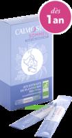 Calmosine Sommeil Bio Solution Buvable Relaxante Extraits Naturels De Plantes 14 Dosettes/10ml à Pessac