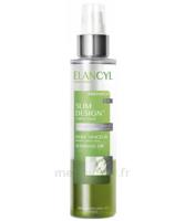 Elancyl Soins Silhouette Huile Slim Design Spray/150ml à Pessac