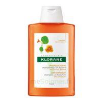 Klorane Capucine Shampooing 200ml à Pessac