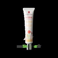 Erborian Bb Crème Doré 45ml à Pessac
