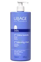 Uriage Bébé 1ère Crème - Crème Lavante 1l à Pessac