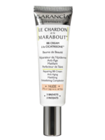 Acheter Garancia Chardon et le Marabout  30ml à Pessac
