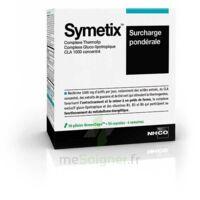 Aminoscience Santé Minceur Symetix ® Gélules 2b/60 à Pessac