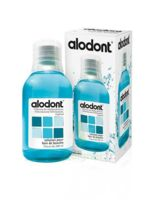 Alodont Solution Bain De Bouche Fl/200ml +gobelet à Pessac