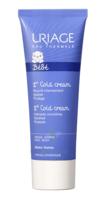 Uriage Bébé 1er Cold Cream - Crème Protectrice 75 Ml à Pessac