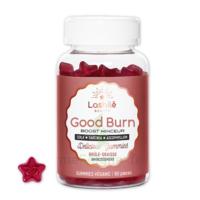 Lashilé Beauty Good Burn _ Boost Mineur/brûle Graisse B/60