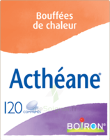 Boiron Acthéane Comprimés B/120 à Pessac
